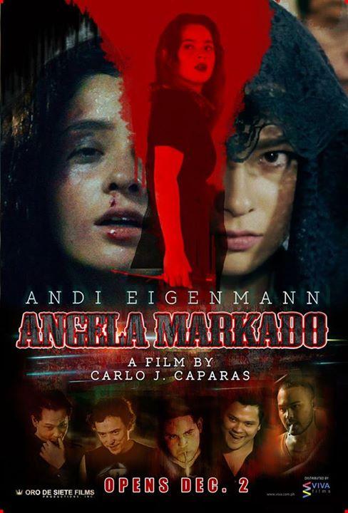 2 Angela Markado.jpg