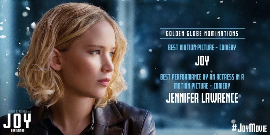 JOY_GoldenGlobes_A_Nominations_v2b_TW