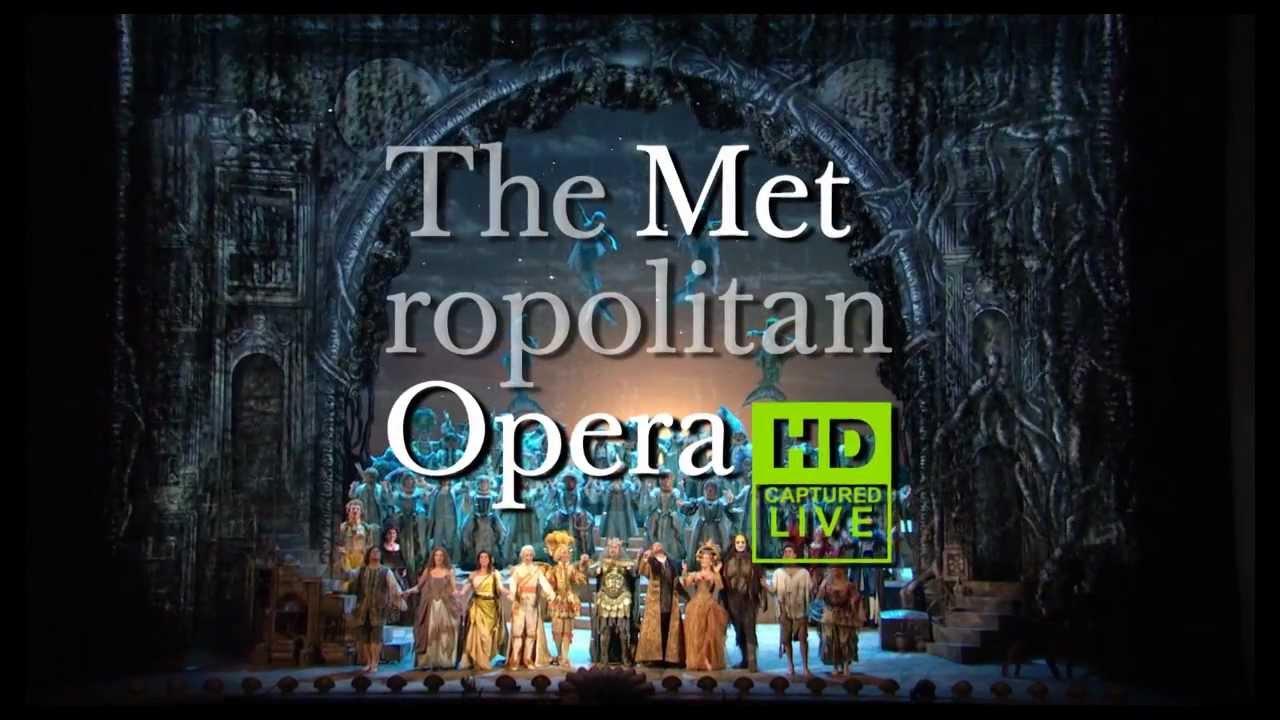 MET Opera.jpg