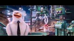 Storks 02