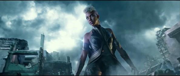 X-Men 02