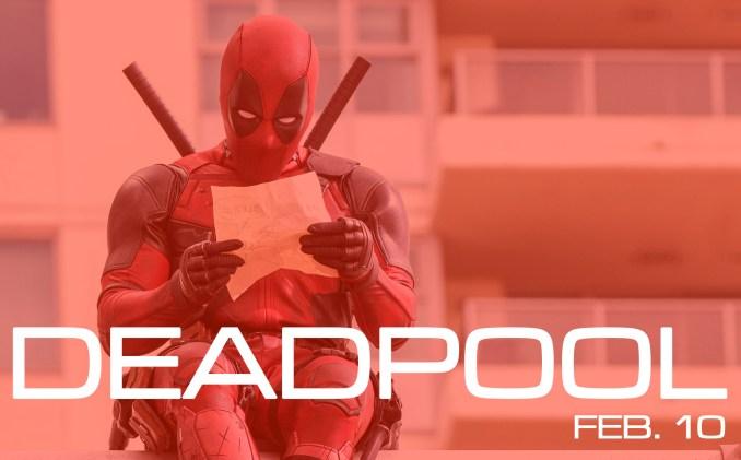 00 02 10 Deadpool