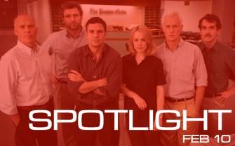 00 02 10 Spotlight