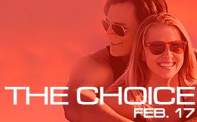 00 02 17 The Choice