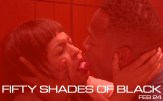 00 02 24 Fifty Shades of Black