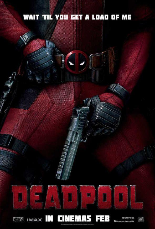 10 Deadpool.jpg
