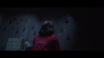 Conjuring 2 11