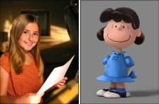 hadley miller voices lucy