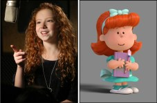 the-peanuts-movie-Francesca-Capaldi-Little-Red-Haired-Girl_r2_rgb