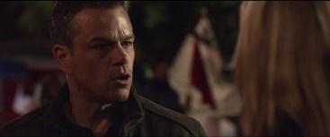 Jason Bourne 02