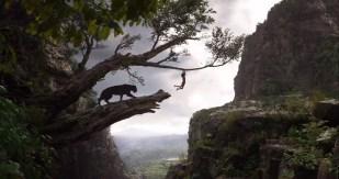 The Jungle Book 006