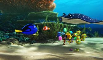 Finding Dory 003