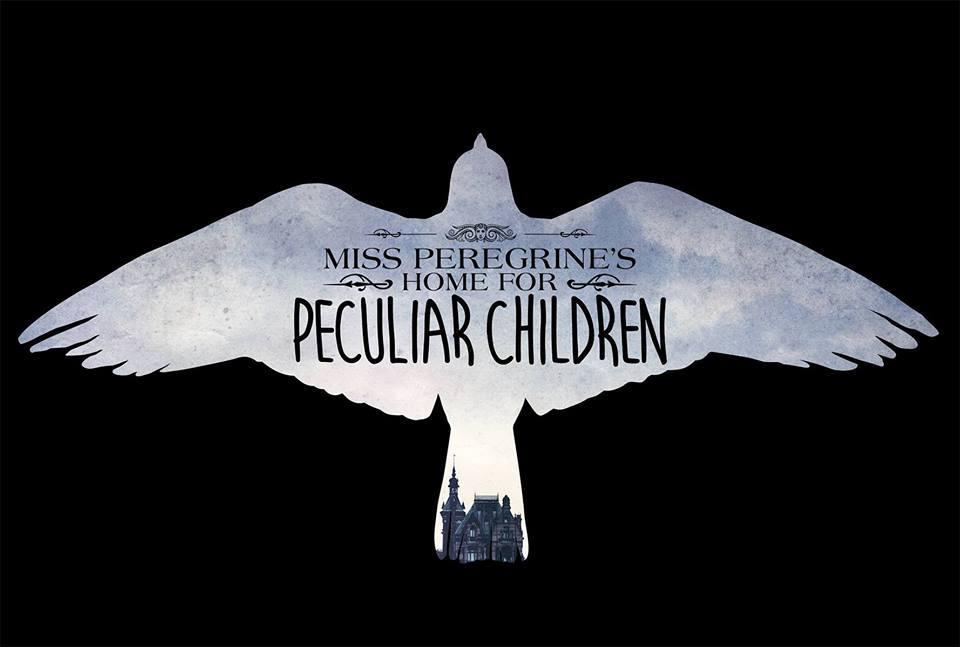 Miss Peregrine 08