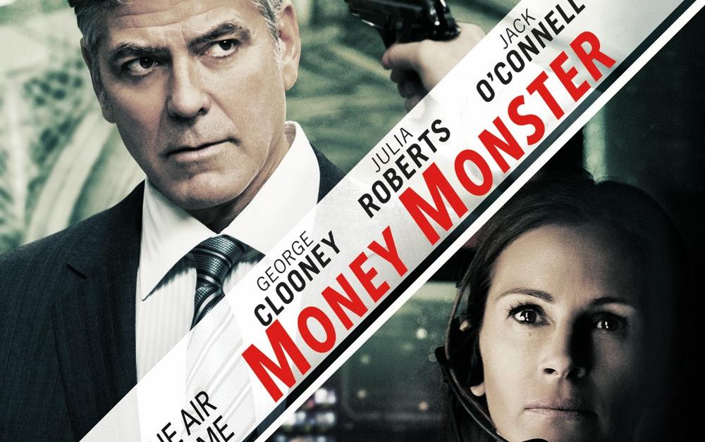 Money Monster 00