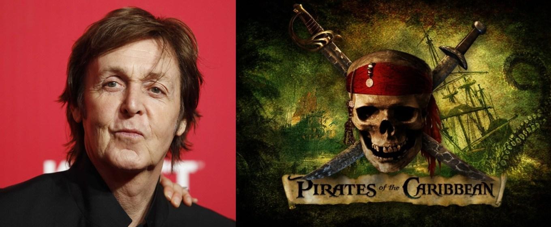 Pirates 00