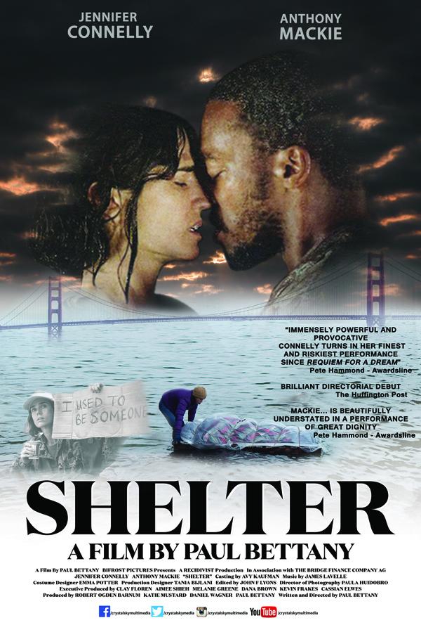 Shelter_poster_