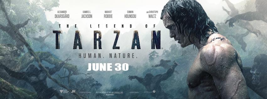 Tarzan 00.jpg