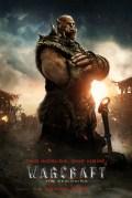Warcraft_Online_1-Sht_Doomhammer_OV