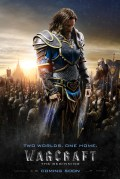 Warcraft_Online_1-Sht_Lothar_OV