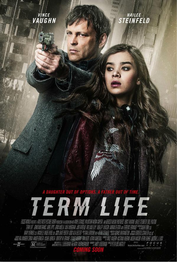 18 Term Life