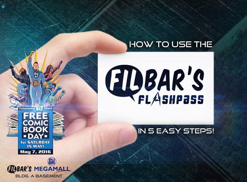 Filbar 00