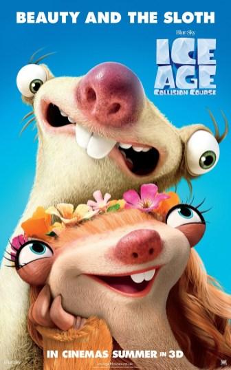 Ice Age 01