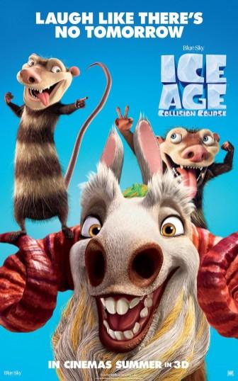 Ice Age 02