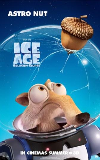 Ice Age 03