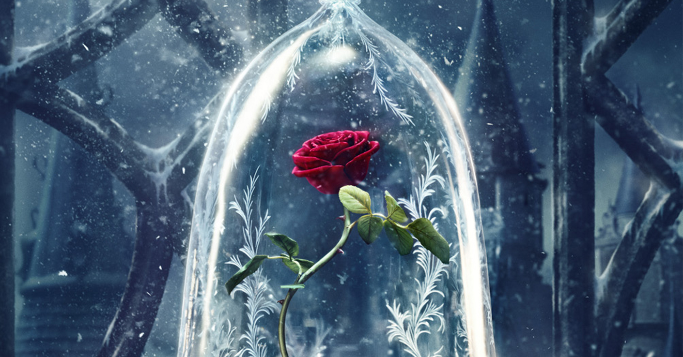 Beauty and the Beast 00
