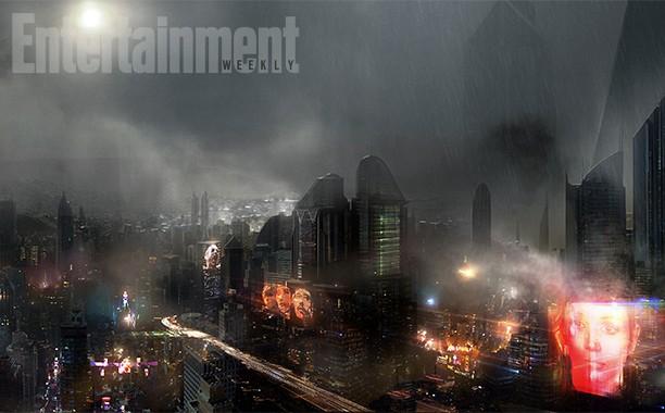 Blade Runner 02