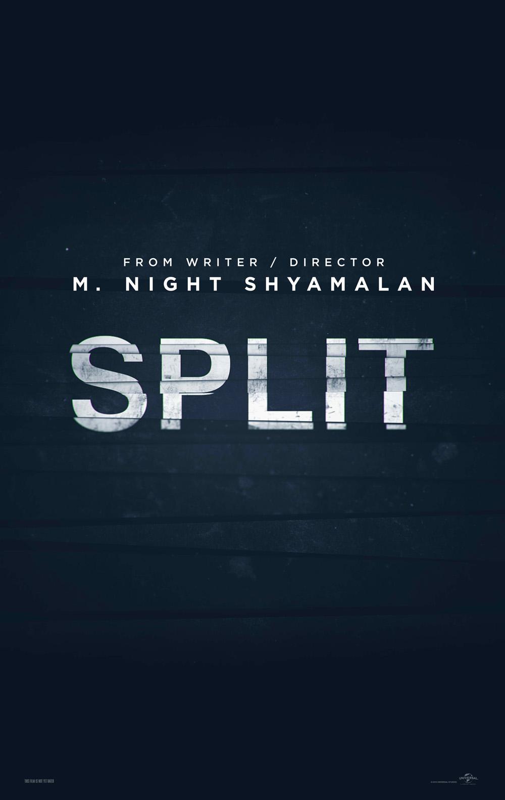 Split-Poster1