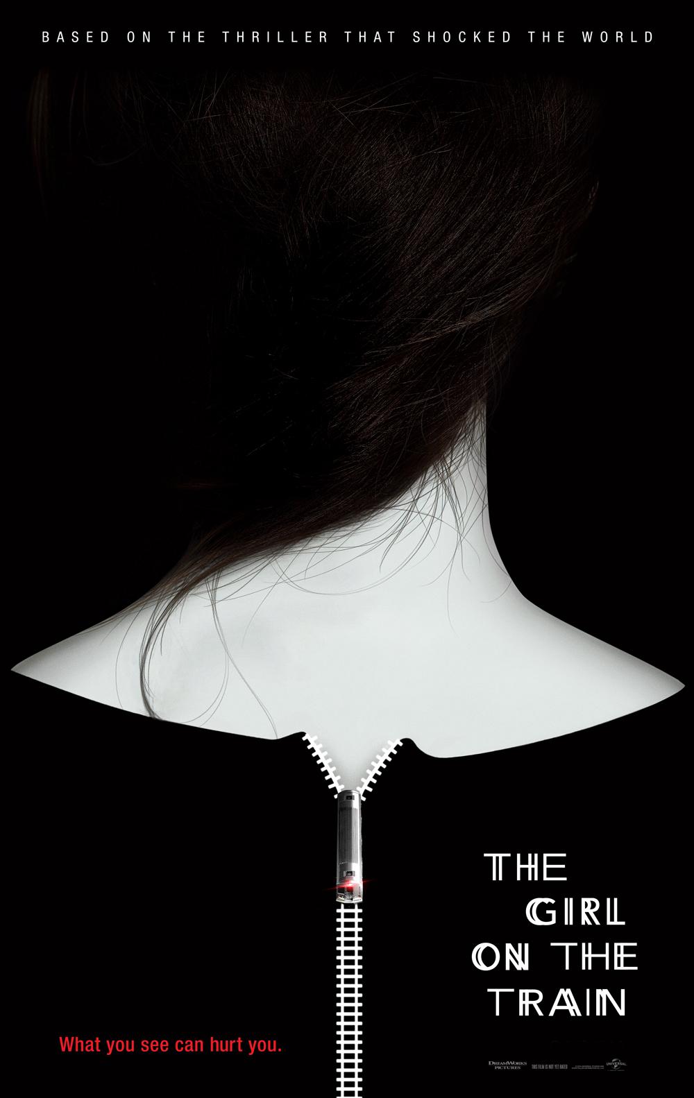 TGOTT-Poster1