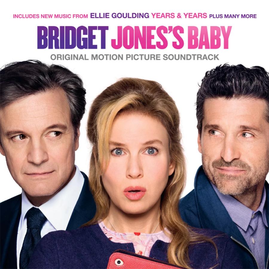 bridget-joness-baby-original-motion-picture-soundtrack