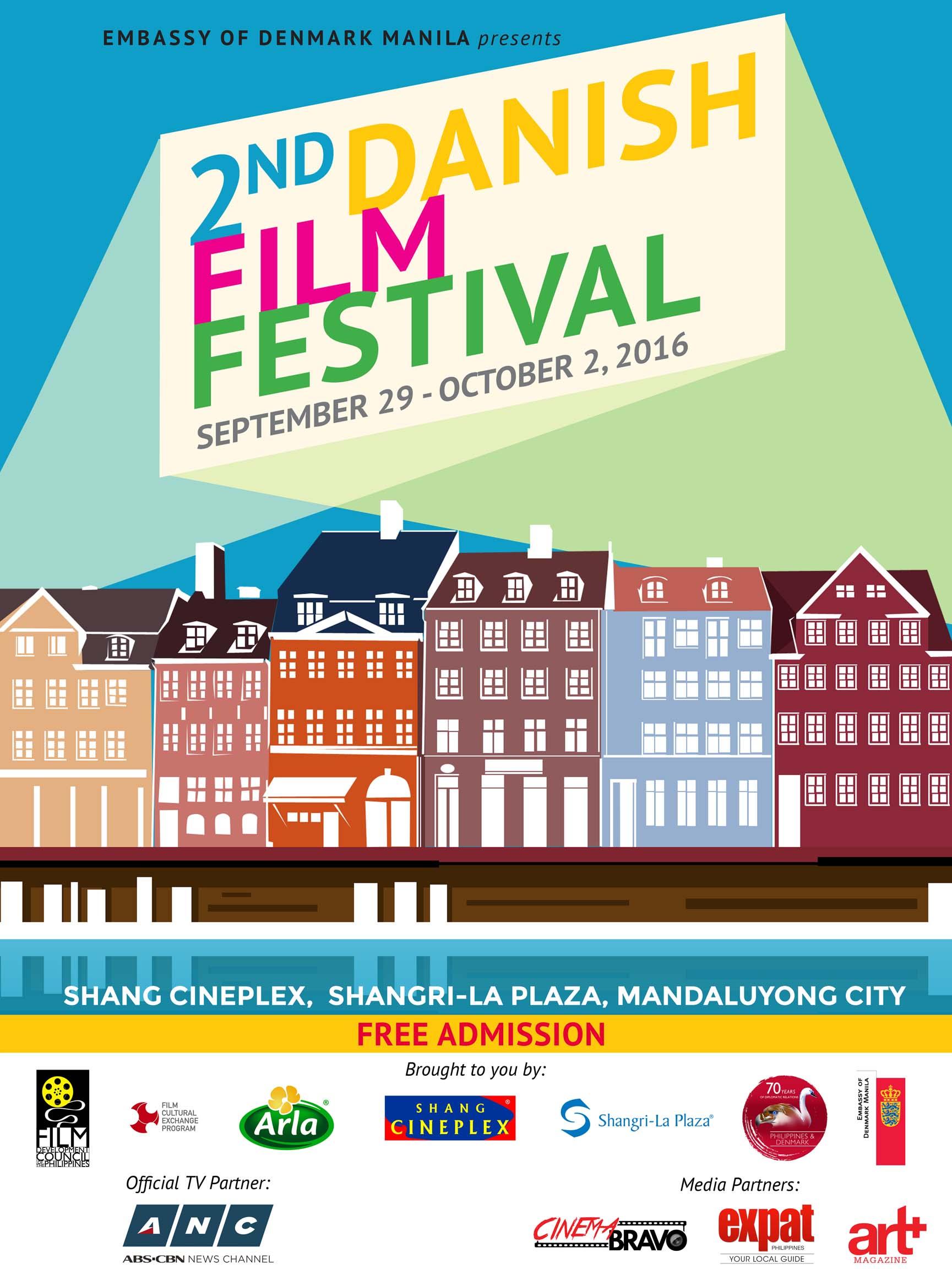 danish-film-festival-2016-poster