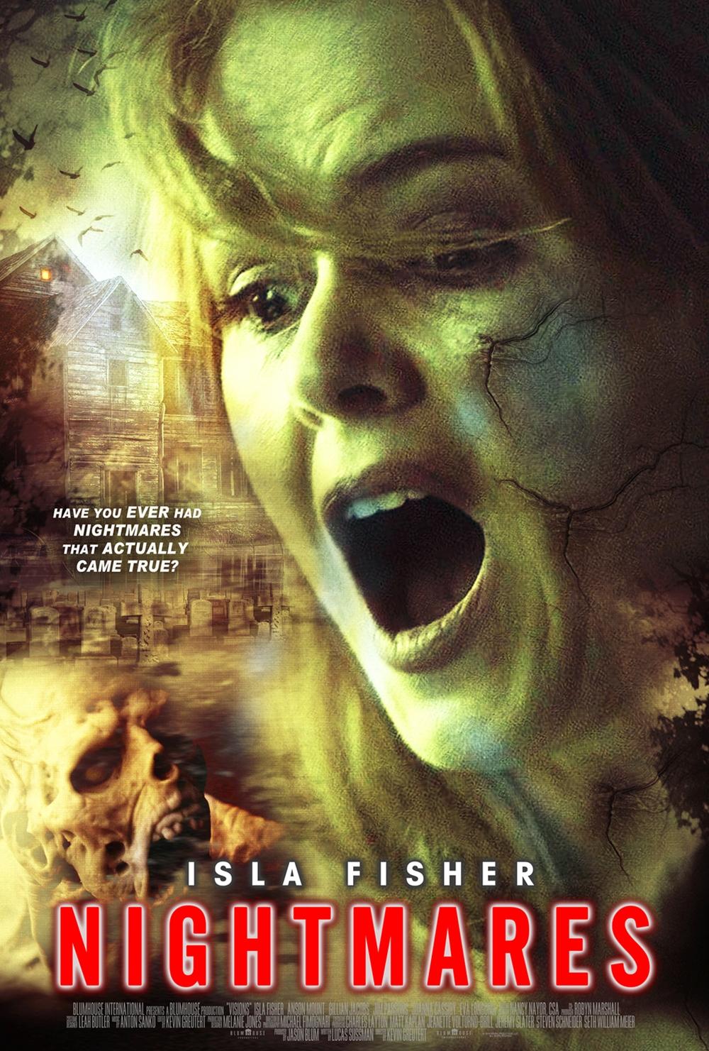 nightmares-poster