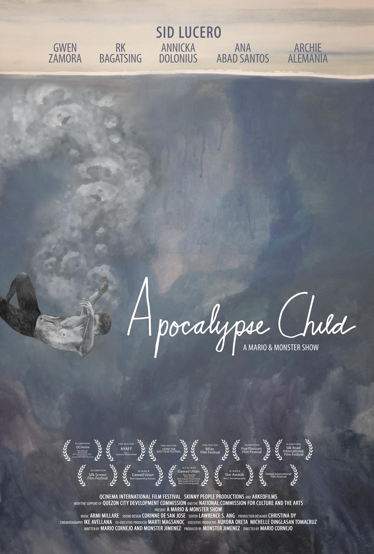 apocalypse-child