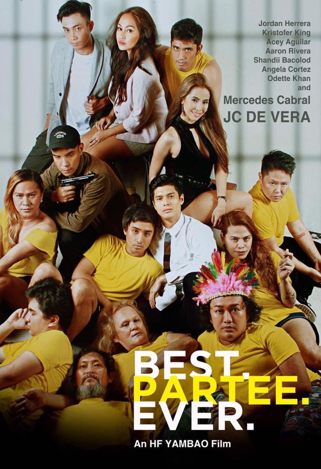 poster-best-partee-ever