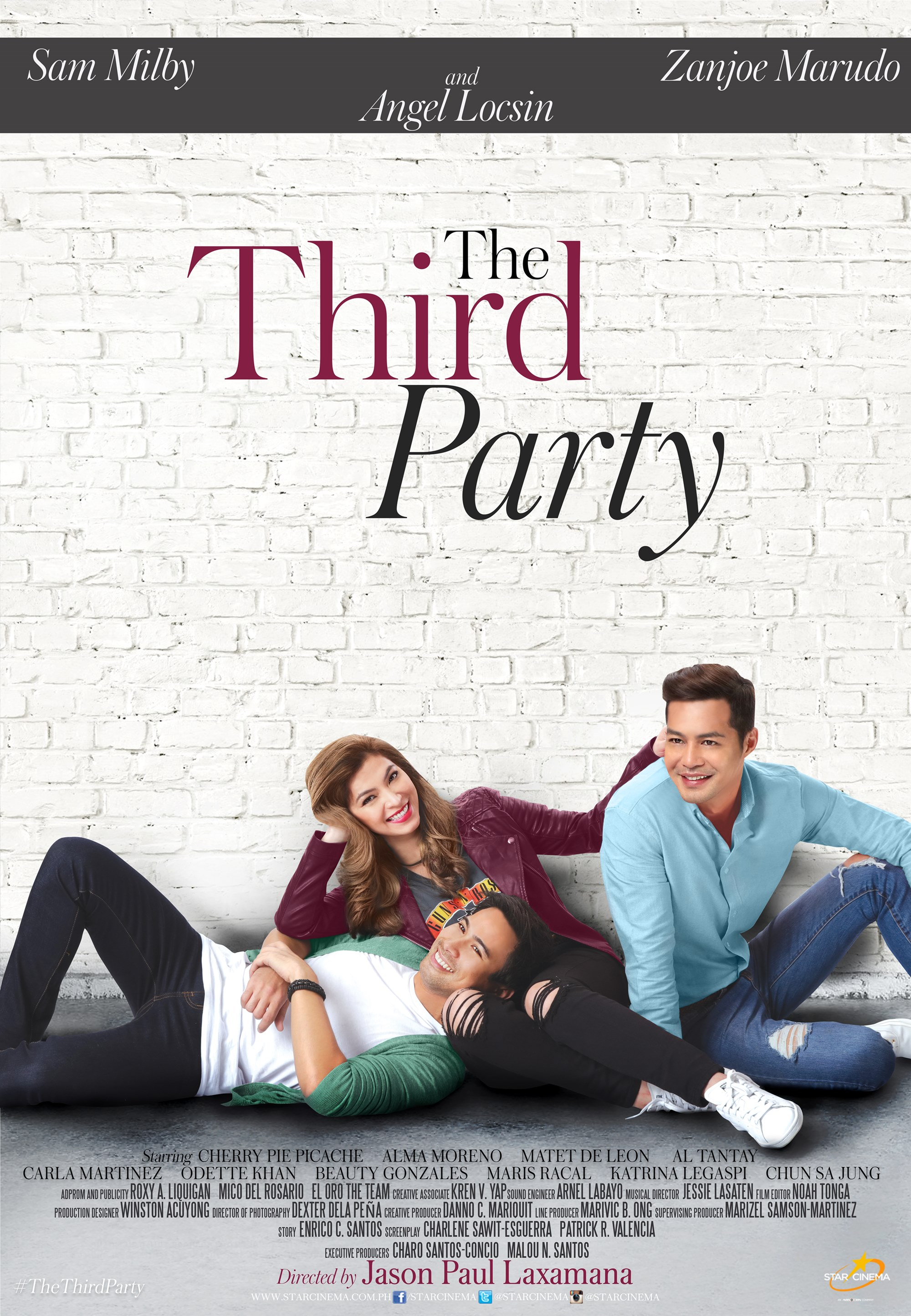 the-third-party-poster