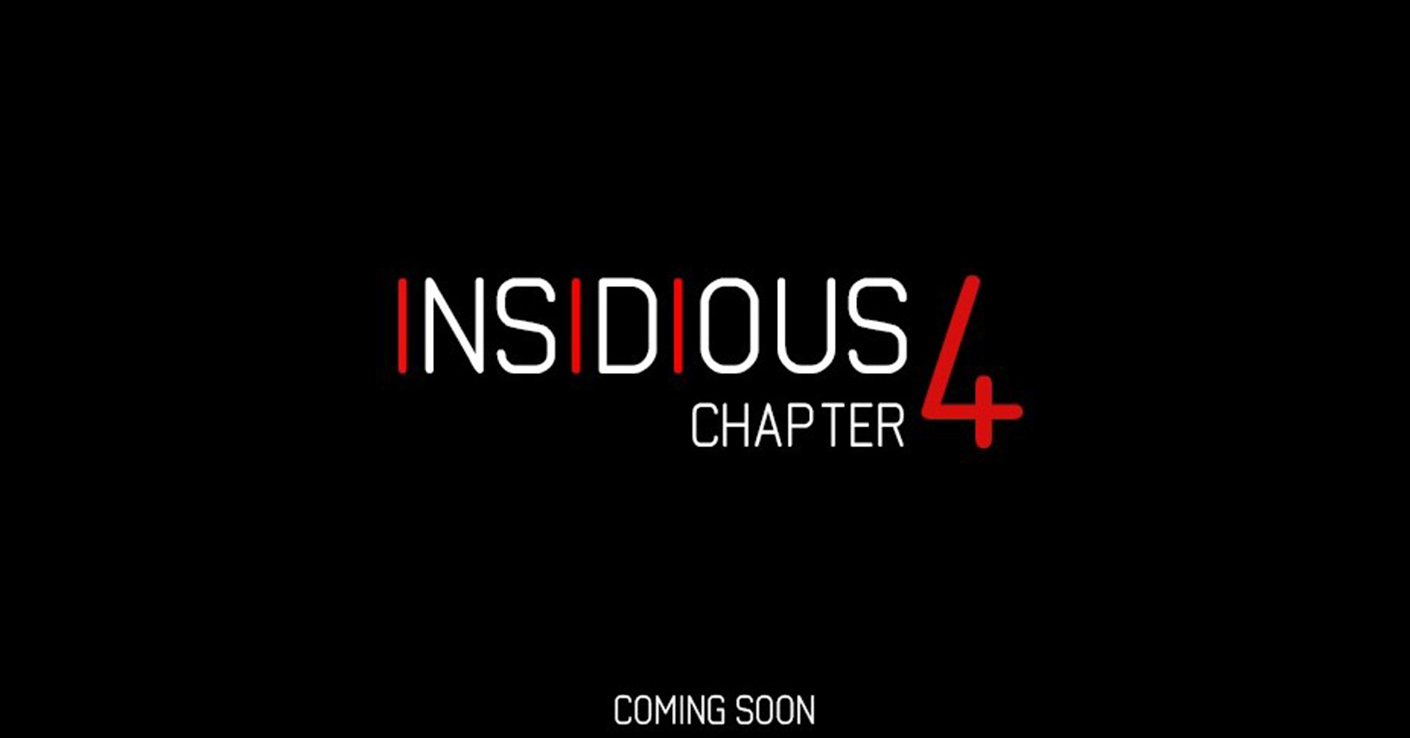 insidious-4-0