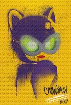 lgobm_vert_graf_catwoman_intl_2764x4096_master-rev-1