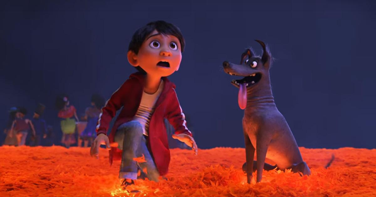 Pixar Coco 01