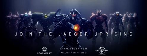 pacific-rim-uprising-jaegers