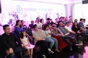 C1 Originals 2017 presscon 2