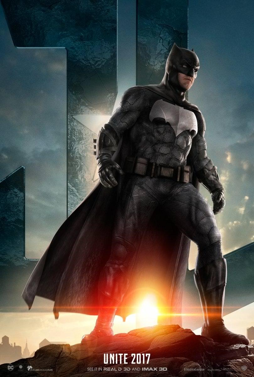 batman-justice-league-poster