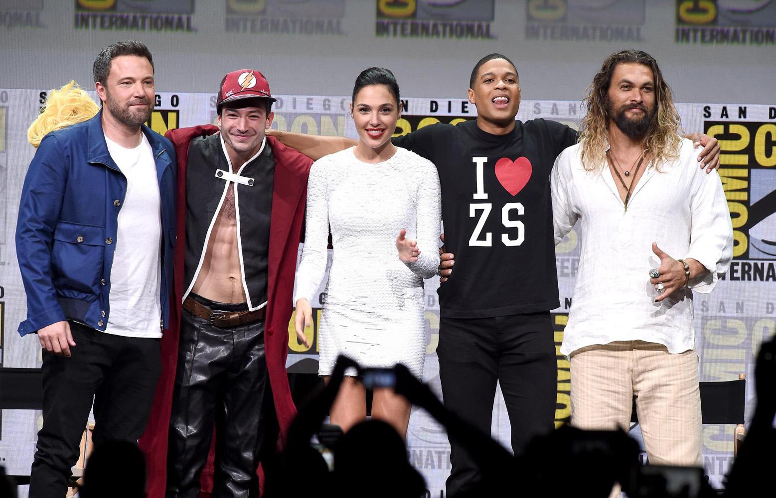 JL-Cast03