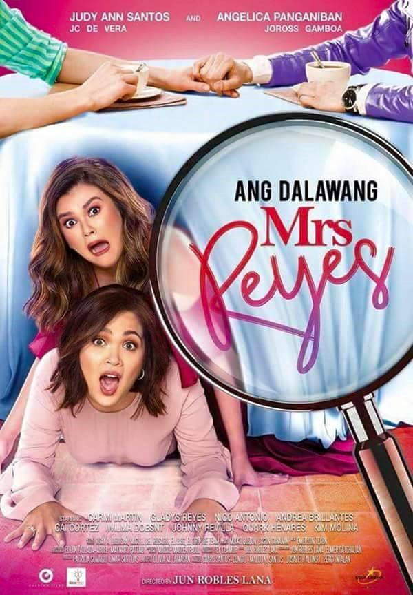 17 Ang Dalawang Mrs Reyes