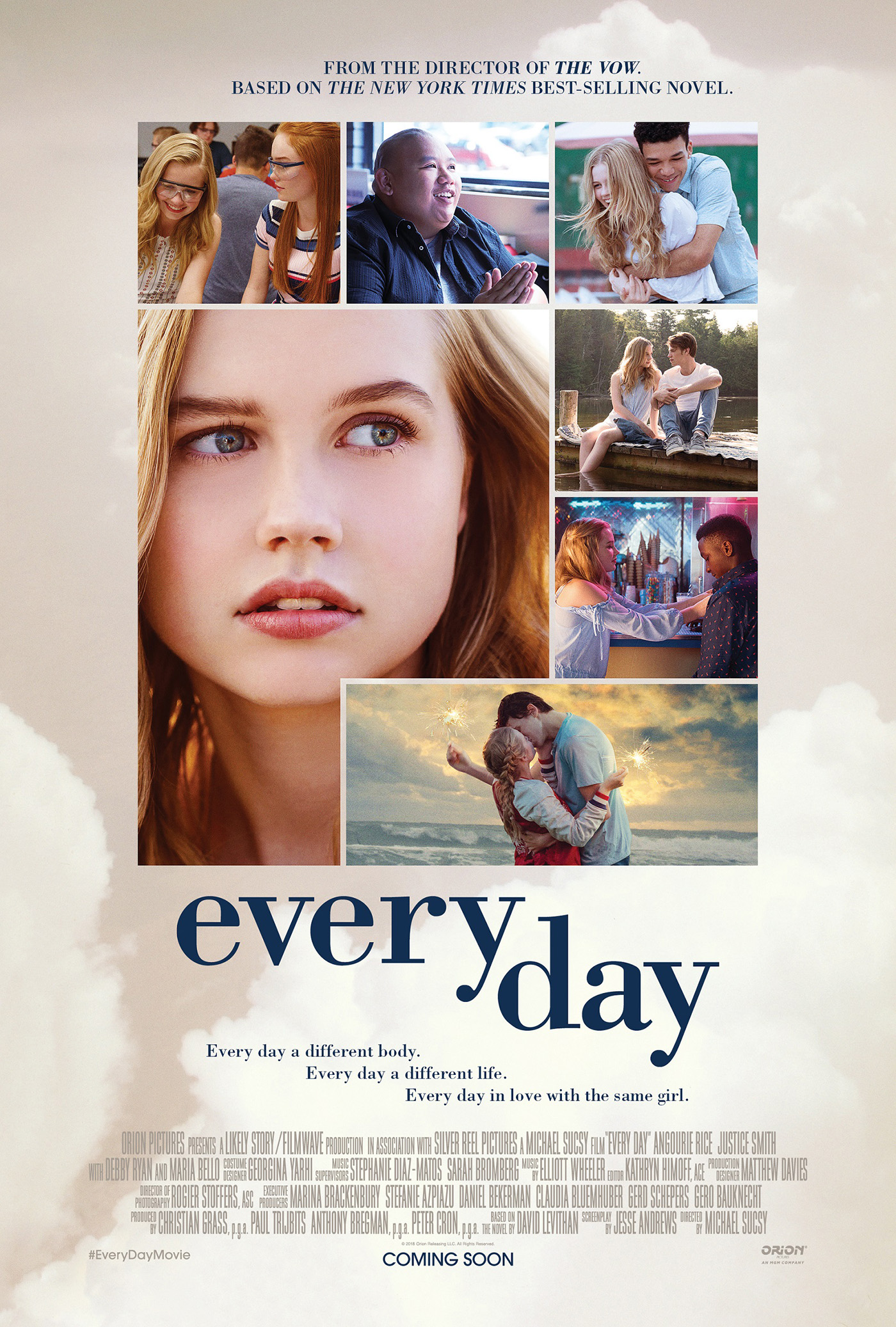 EveryDay_OneSheet_13x20_INTR_F_LoRez