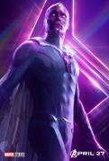 avengers_infinity_war_vision
