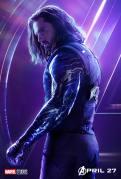 avengers_infinity_war_winter-soldier