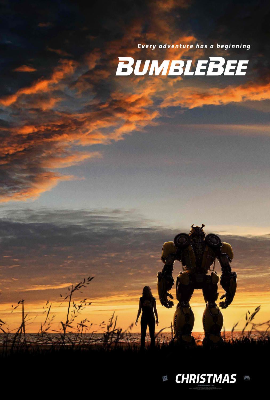 bumblebee_xlg